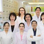Chi phí điều trị nha khoa