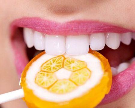 răng sứ kim loại có tốt không